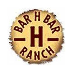 Bar H Bar Ranch