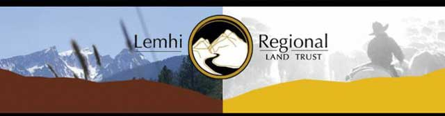 Lemhi Land Trust