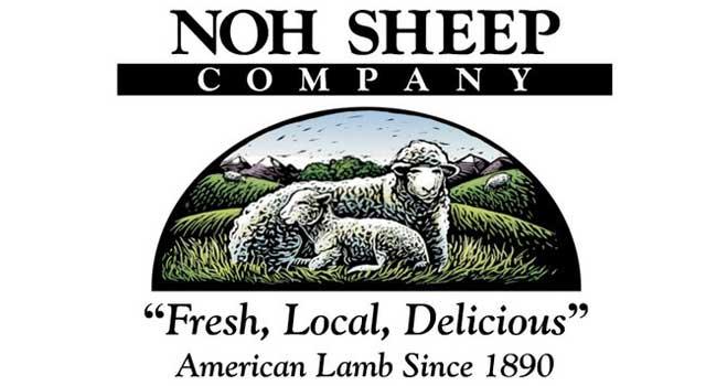 Noh Sheep Company