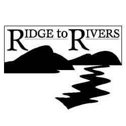 Ridge To Rivers
